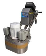 2807 Diamond Floor Grinder